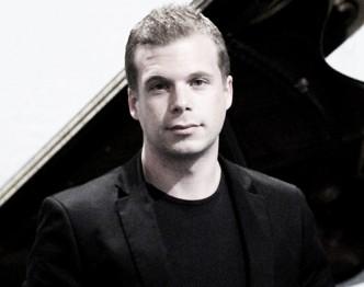 Yann BRESCIA