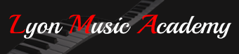 http://www.lyonmusicacademy.fr