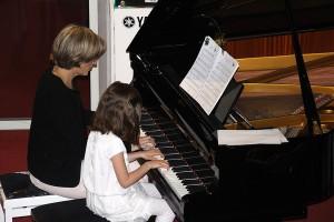 catherine-et-pauline-photo-audition-2