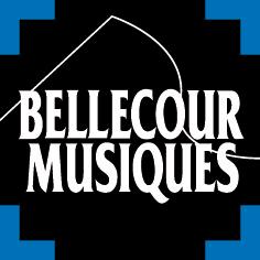 Lyon Bellecour Musiques